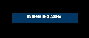 Energia Engiadina Logo